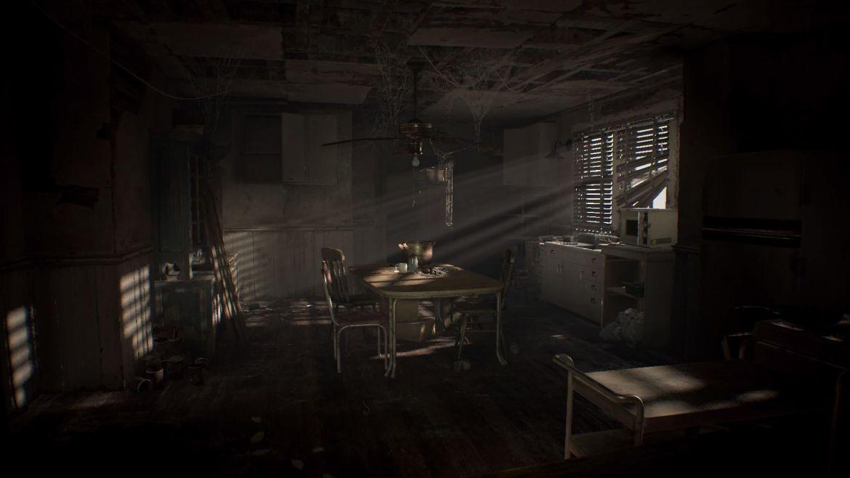 resident-evil-7-demo-gamersrd.com
