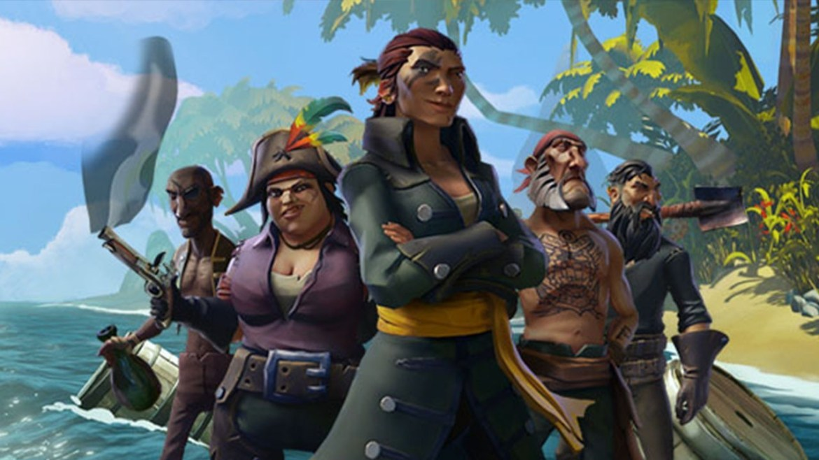 seaofthieves-gamersrd.com