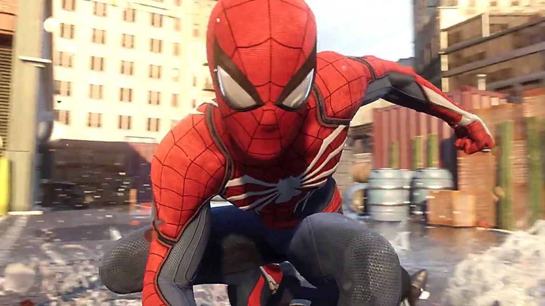 spiderman-ps4-gamersrd.com