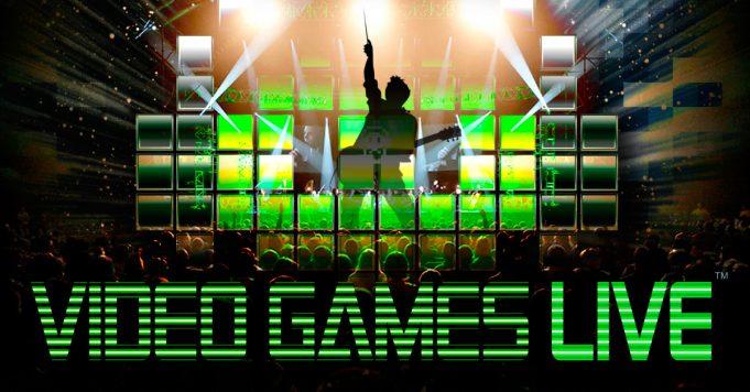 video_games_live_gamersrd.com