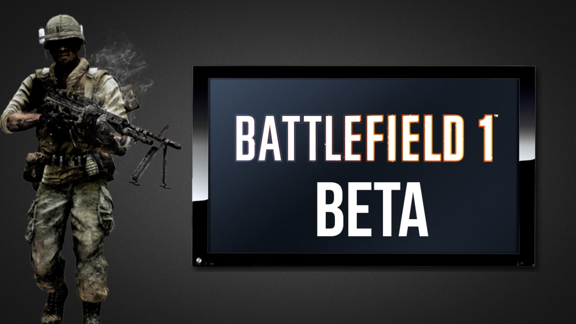 1462633190-12808-Electronic-Arts-EA-Battlefield-1-Gets-First-Details-Open-Beta-Announced
