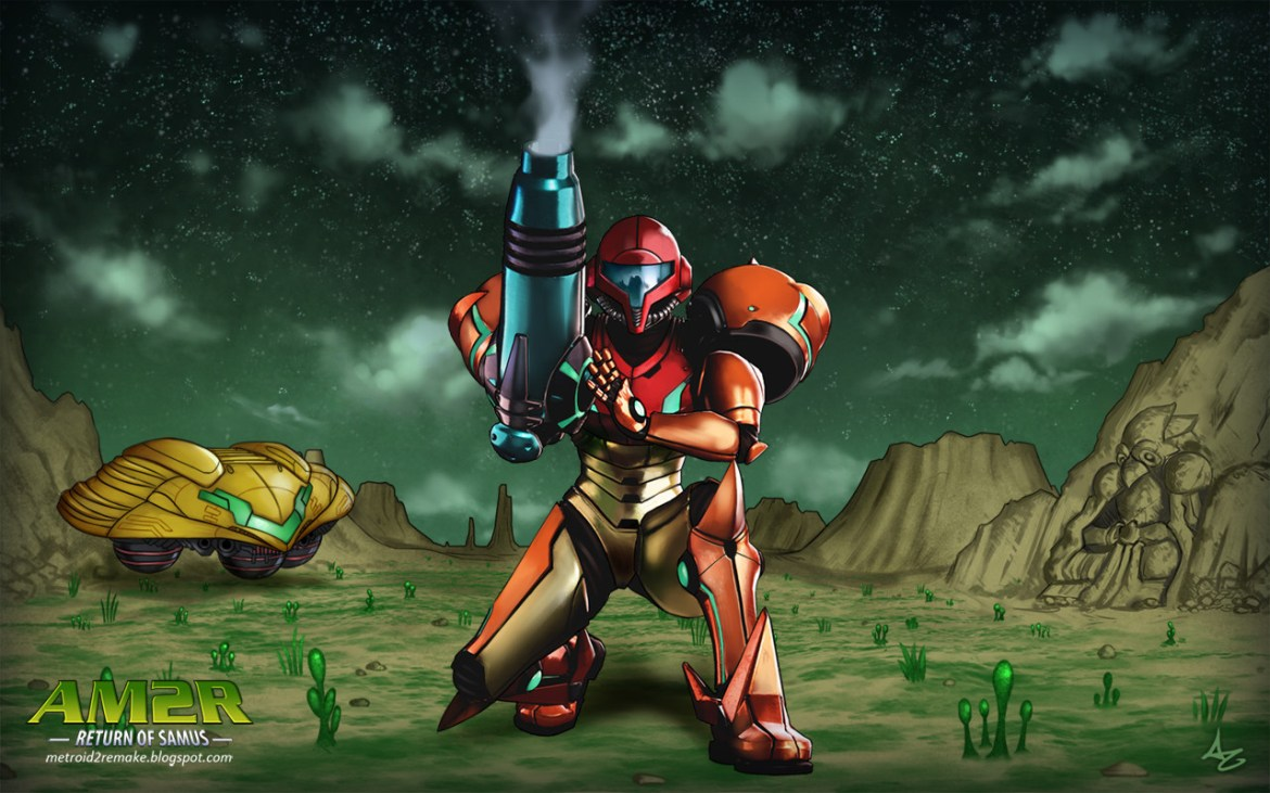 Another-Metroid-2-Remake-Testing-gamersrd.com