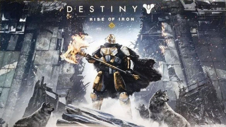 Destiny-Rise-of-Iron-Trailer-PS4-gamersrd.com