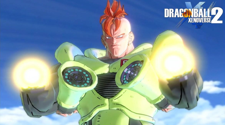 Dragon-Ball-XENOVERSE-2-True-Transformations-Trailer-PS4-X1-Steam-gamersrd.com.com