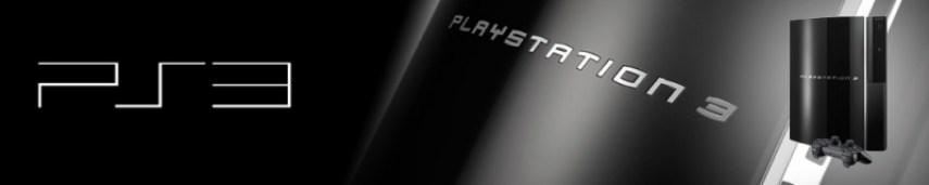 Estas-son-las-ofertas-y-accesos-a-los-juegos-más-recientes-de-la-PlayStation-Store-gamersd (2)