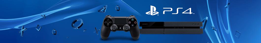 Estas-son-las-ofertas-y-accesos-a-los-juegos-más-recientes-de-la-PlayStation-Store-gamersd