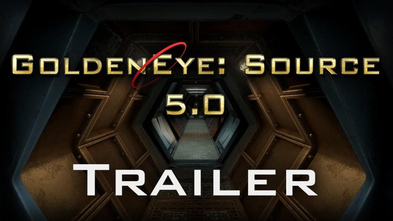 GoldenEye-Source-5-0-Official-gamersrd.com