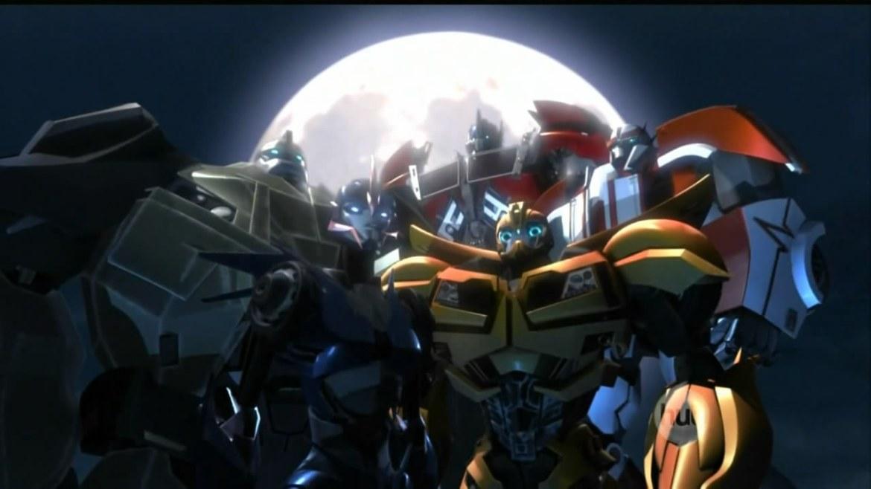 Hasbro-Jagex-Transformers-gamersrd.com