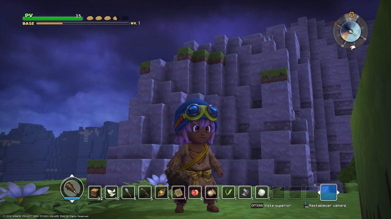 Impresiones-finales-para-Dragon-Quest-Builders-en-PS4-gamersrd (3)