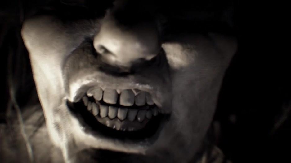 PS4-Resident-Evil-7-Gameplay-Gamescom-2016-gamersrd.com
