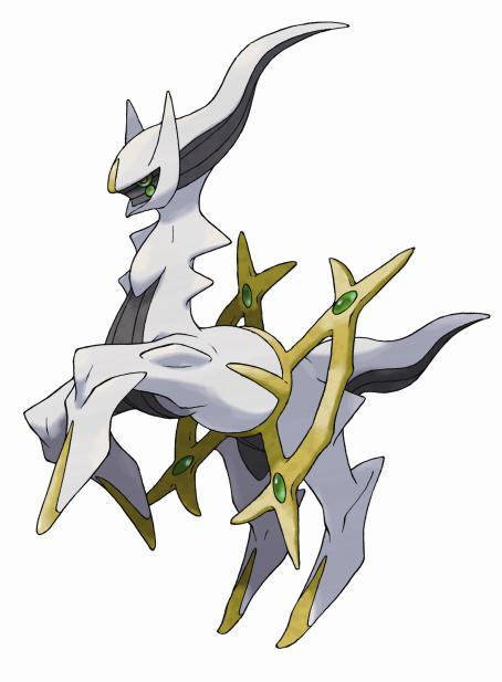 Pokémon-Alfa-Arceus-gamersrd.com