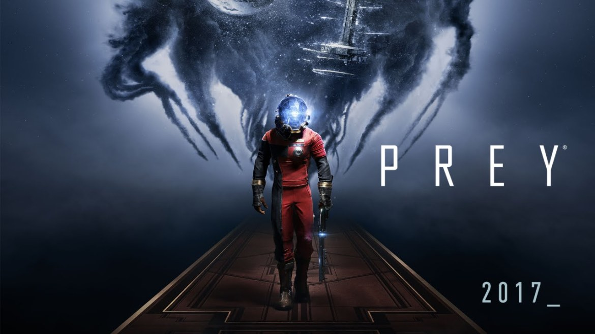 Prey-Official-Gameplay-Trailer-gamersrd.com
