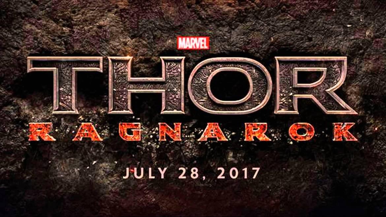 Thor-Ragnarok-loki-gamersrd.com