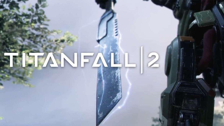 Titanfall-2-beta-gamersrd.com