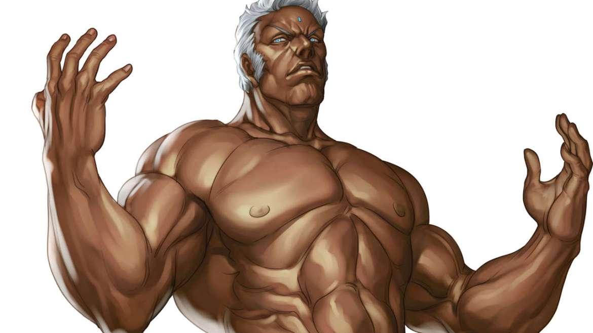 Urien-Street-Fighter-V-gamersrd.com