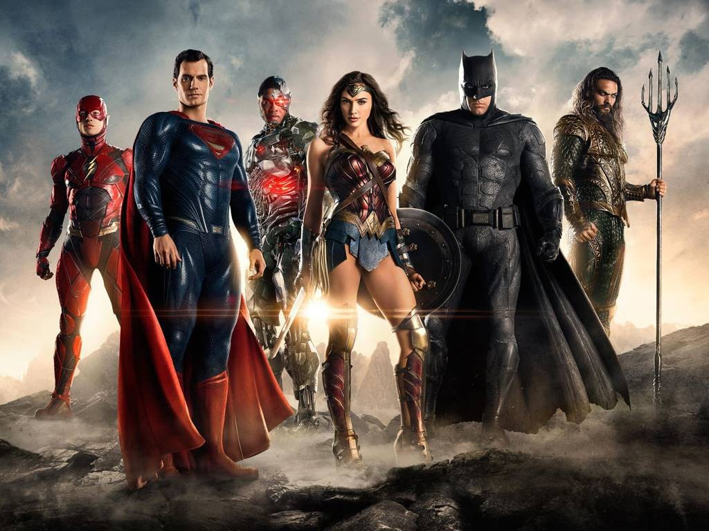 justice-league-movie-gamersrd.com