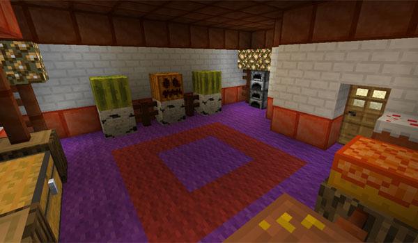 lots-of-food-mod-Minecraft-GamersRD.