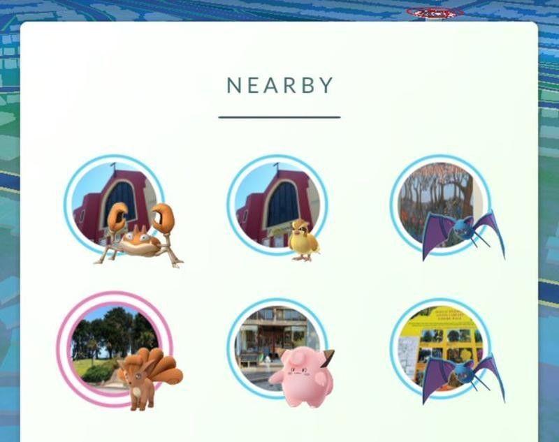 pokemon-go-radar-gamersrd.com