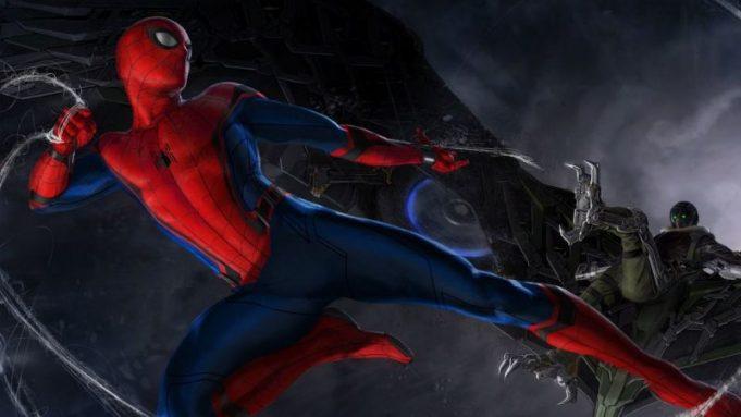 spider-man-homecoming1-gamersrd.com
