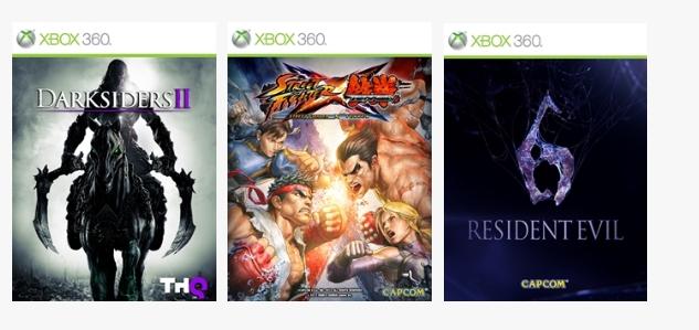 xbox360-deals-gamersrd.com