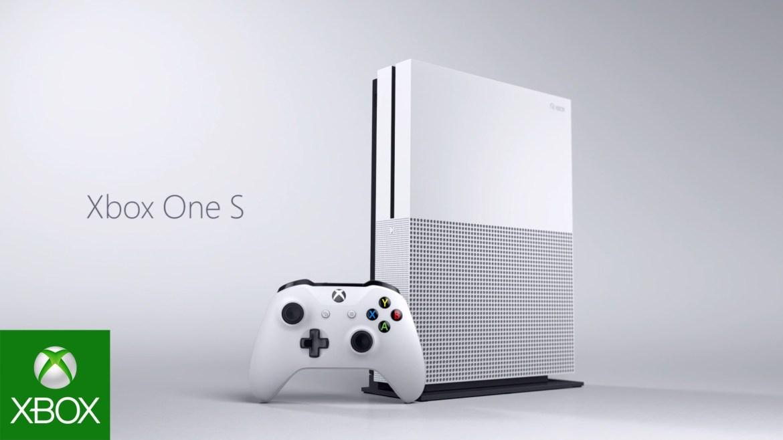 xboxone-s-2tb-gamersrd.com