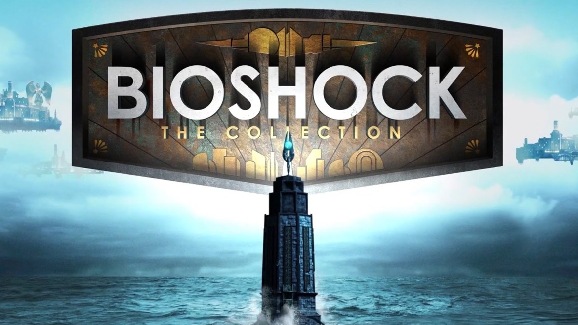 bioshock-the-collection-pc-requisitos-gamersrd-com