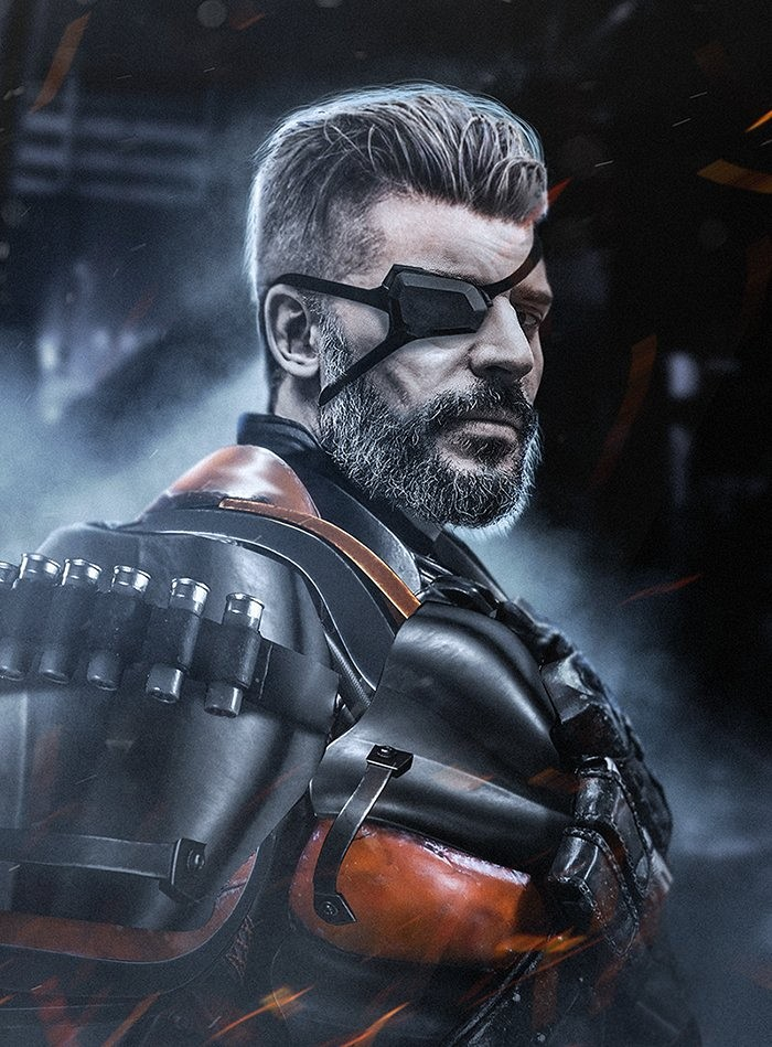 deathstroke-batman-gamersrd-com