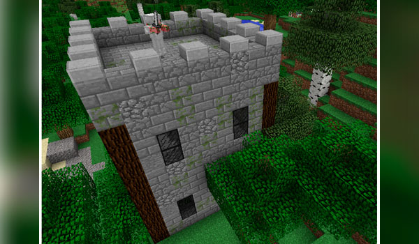 dungeon-tactics-mod-para-minecraft-raccoon-knows