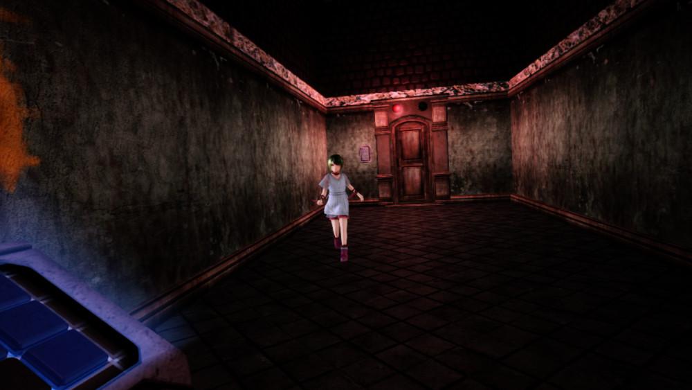 last-labyrinth-5-gamersrd