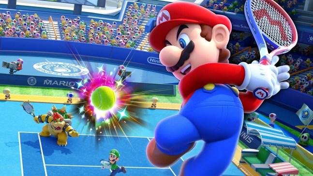 mario-tennis-ultra-smash-gamersrd