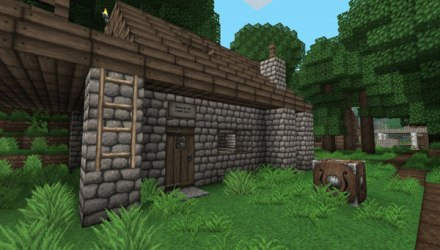 ovos-rustic-texture-pack-para-minecraft-1-10-y-1-9-gamersrd