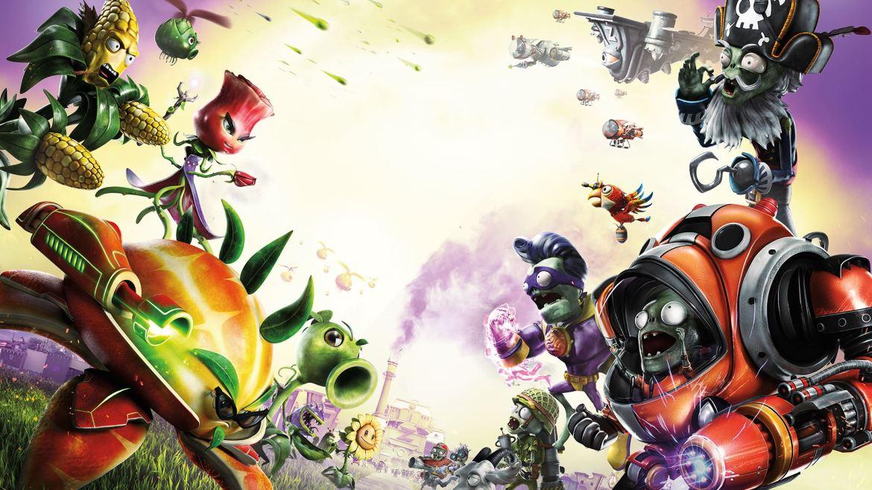 plants-vs-zombies-garden-warfare-2-gamersrd-com