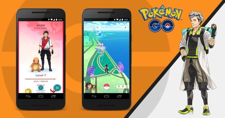 Pokémon-GO-update-gamersrd.com