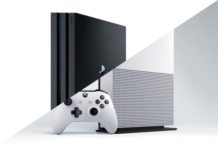 xbox-vs-ps4-gamersrd-2