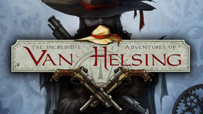 incredible_adventures_van_helsing_ps4-gamersrd-com