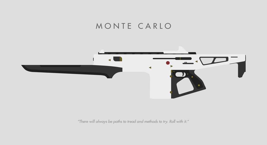 monte_carlo_by_wabbajacked-d8hvdao