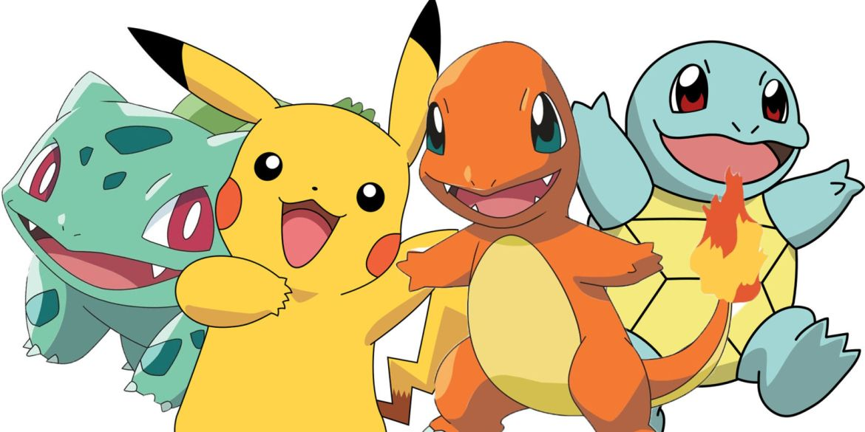 pokemon-nintendo-nx-gamersrd