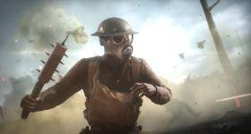 battlefield-1-actualizacion-ps4-xbox-one-pc-gamersrd