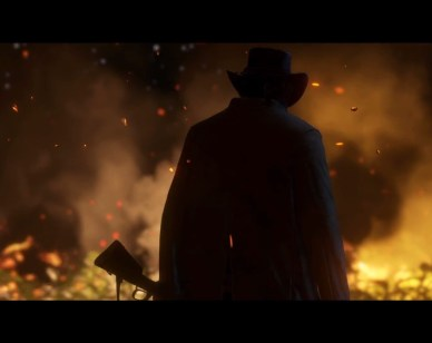 red-dead-redemption-2-trailer-gamersrd