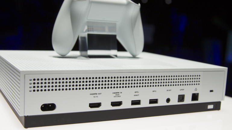 xbox-one-s-parte-trasera-1-gamersrd