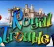 Royal-Trouble-1