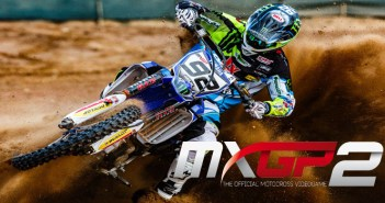 MXGP2-The-Official-Motocross-Videogame-Free-Download