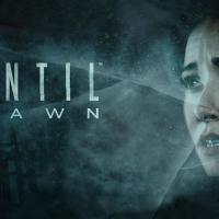 Until Dawn - Liste des Trophées