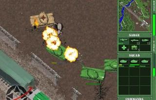 army-men-2-2