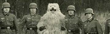 fotos-inusitadas-da-segunda-guerra-mundial-parte-2