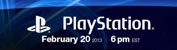 SonyPlayStation