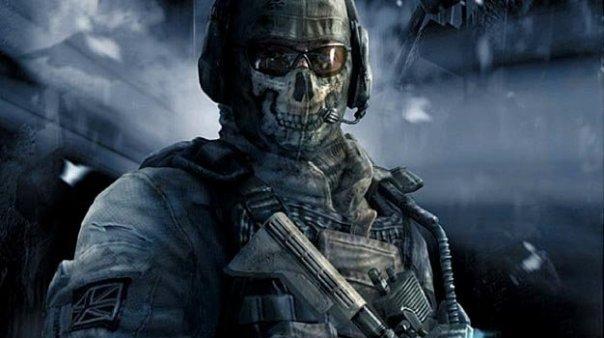 Nuevo Call of Duty para finales de año, posiblemente para PS4 y Xbox 720
