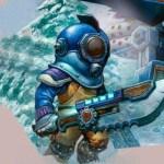 080 - Gnomeregan Infantry