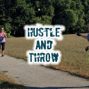 Hustle and Throw