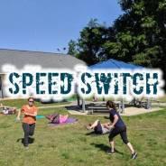 Speed Switch